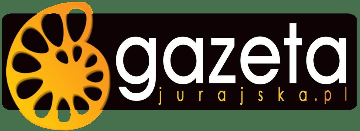Gazeta Jurajska