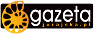 Logo Gazeta Jurajska